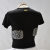 Zoombang Rib Protection Shirt Adult 2nd view