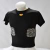 Zoombang Rib Protection Shirt Youth