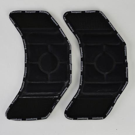 Zoombang Shoulder Pad Insert Skilled A/C
