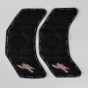 Zoombang Shoulder Pad Insert Skilled A/C 2nd view