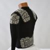 Zoombang Back/Shoulder/Deltoid Protective Shirt Adult 2nd view