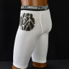 Zoombang Hip Protective Shorts Adult 2nd view