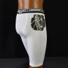 Zoombang Hip Protective Shorts Youth 4th view