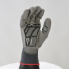 Zoombang Industrial Protective Gloves 2nd view