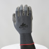 Zoombang Industrial Protective Gloves 3rd view