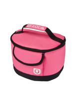 Zuca Lunchbox Pink
