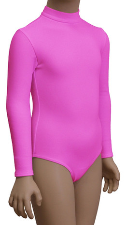 IceDress - Thermal Body (Hot Pink)