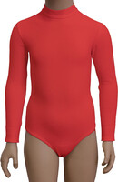 IceDress - Thermal Body (Coral)