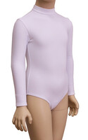 IceDress - Thermal Body  (White)