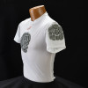 Zoombang Deltoid/Chest Padded Shirt Adult 2nd view