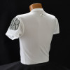 Zoombang Deltoid/Chest Padded Shirt Youth 3rd view