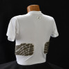 Zoombang Lacrosse Chest, Deltoid, Rib Shirt Adult 2nd view