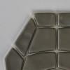 Zoombang 7 Ballistic Pad-1 Size 2nd view