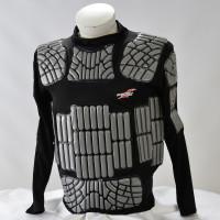 Zoombang Max Cov Shirt