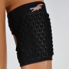 Zoombang Max Cover Knee Pad