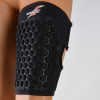Zoombang Max Cover Knee Pad 3rd view