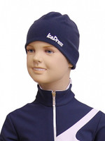 IceDress Hat - Thermal Material with application (Boys)