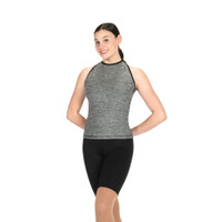 Jerry's S307 Ice Core Tank Top (Steel Grey)
