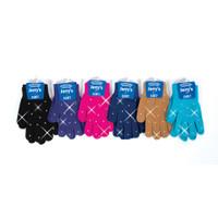 Jerry's 1107 Crystal Mini Gloves
