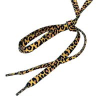 Moxi Laces Panther