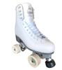 Atom Finesse Viper Nylon Skate Packages