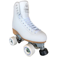 Atom Mystique Viper Nylon Skate Packages