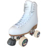 Atom Women's Mystique Viper Alloy Skate Packages
