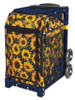 Zuca Sport Bag - Sunflower Power