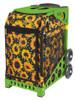 Zuca Sport Bag - Sunflower Power