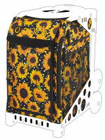 Zuca Sport Insert - Sunflower Power