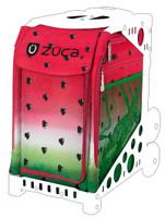 Zuca Sport Insert - Watermelon Dew
