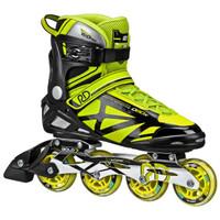 Roller Derby - AERIO Q80X Men's Inline Fitness Skates
