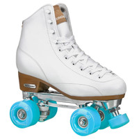 Roller Derby - Cruze XR Hightop Women's Roller Skate