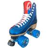 Jackson Evo Viper Nylon Skate Package