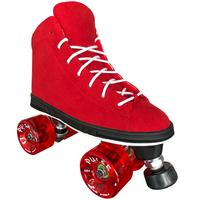 Jackson Diva Sport Viper Nylon Skate Package
