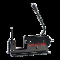 PowerDyne Bearing Press and Puller