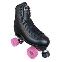 Atom Men's Finesse Viper Nylon Skate Packages