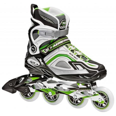 Roller Derby - Aerio Q-90 Womens inline Skates