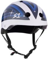 S1 Lifer Helmet - GN4LW