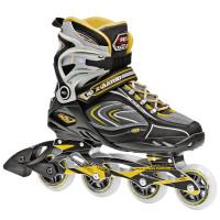 Roller Derby - Aerio Q-80 Mens inline Skates