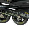 Roller Derby - Aerio Q-60 Mens Inline Skates 3rd view