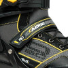 Roller Derby - Aerio Q-60 Mens Inline Skates 2nd view