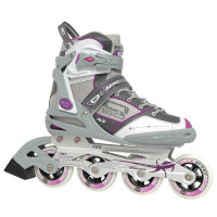 Roller Derby - Aerio Q-60 Womens inline Skates