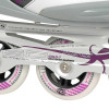 Roller Derby - Aerio Q-60 Womens inline Skates 2nd view