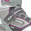 Roller Derby - Aerio Q-60 Womens inline Skates 3rd view