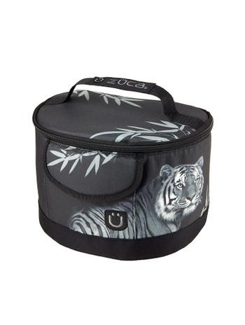 Zuca Lunchbox Tiger