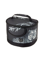 Zuca Lunchbox Tiger
