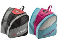 Edea Libra Skate Bag