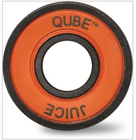Sure Grip Qube Juice Bearings