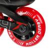 Roller Derby - Stinger 5.2 Boys Size Adjustable Inline Skates 2nd view